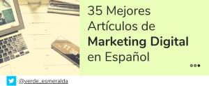 35-Mejores-Articulos-de-Marketing-Digital-en-Espanol