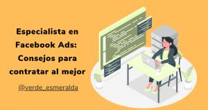 Experto-en-Facebook-Ads_-Consejos-para-contratar