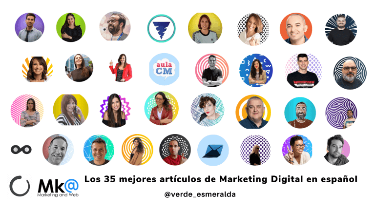 35_mejores_articulos_marketing_digital