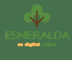Esmeralda Ruiz-Moyano