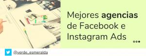 Mejores-agencias-de-Facebook-e-Instagram-Ads