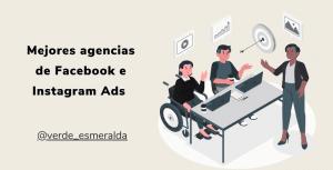 Mejores_Agencias_Facebook-Ads