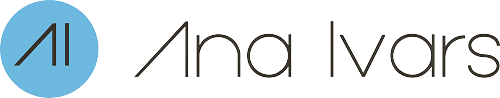 Ana_Ivars_Logo