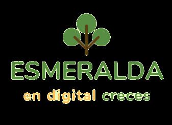 Esmeralda_Ruiz-Moyano