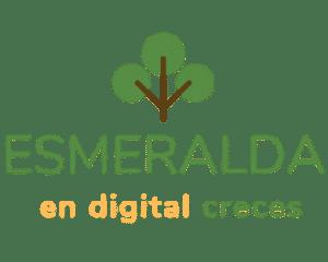 En digital creces