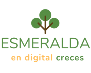 logo Esmeralda Ruiz-Moyano