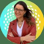 Marja Morante