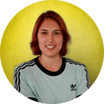 Paula Rodrigo